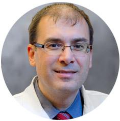 Doruk Erkan, MD, MPH