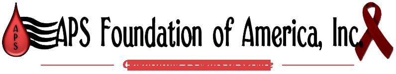 APS Foundation of America, Inc.